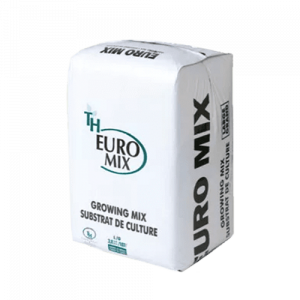 euromix-product-cat